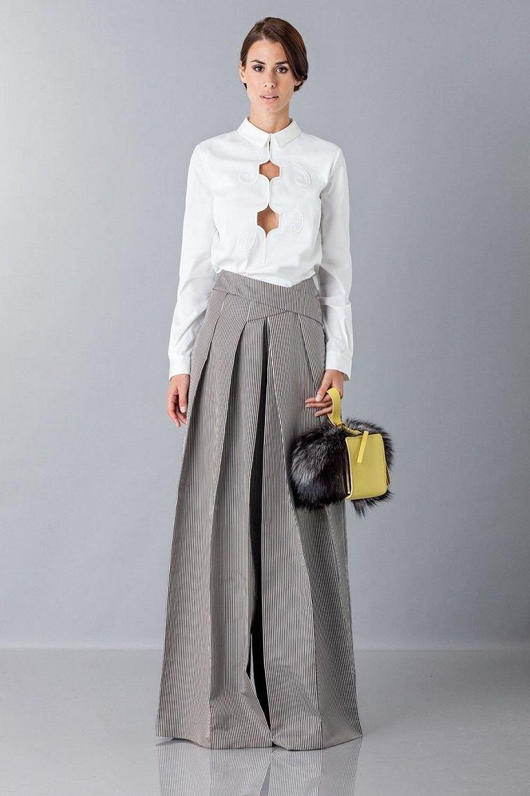 pantalones-de-boda-tipo-Palazzo-opciones