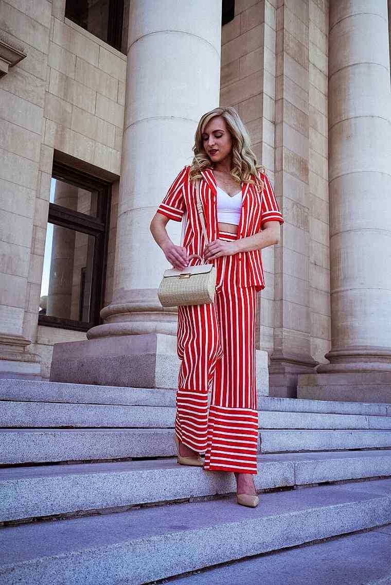 pantalones-de-boda-tipo-Palazzo-rojo-blanco