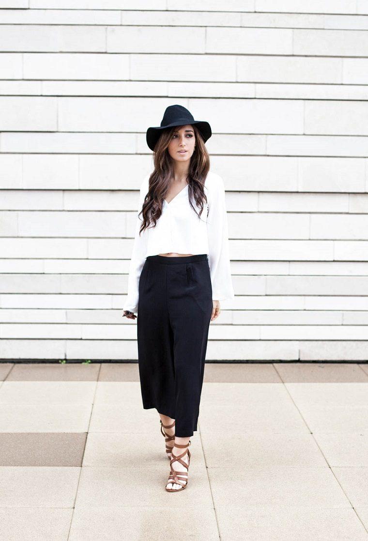 pantalones-negros-opciones-boda