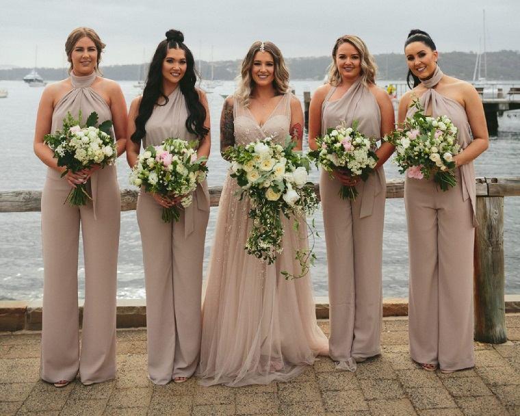pantalones para bodas-ideas-originales