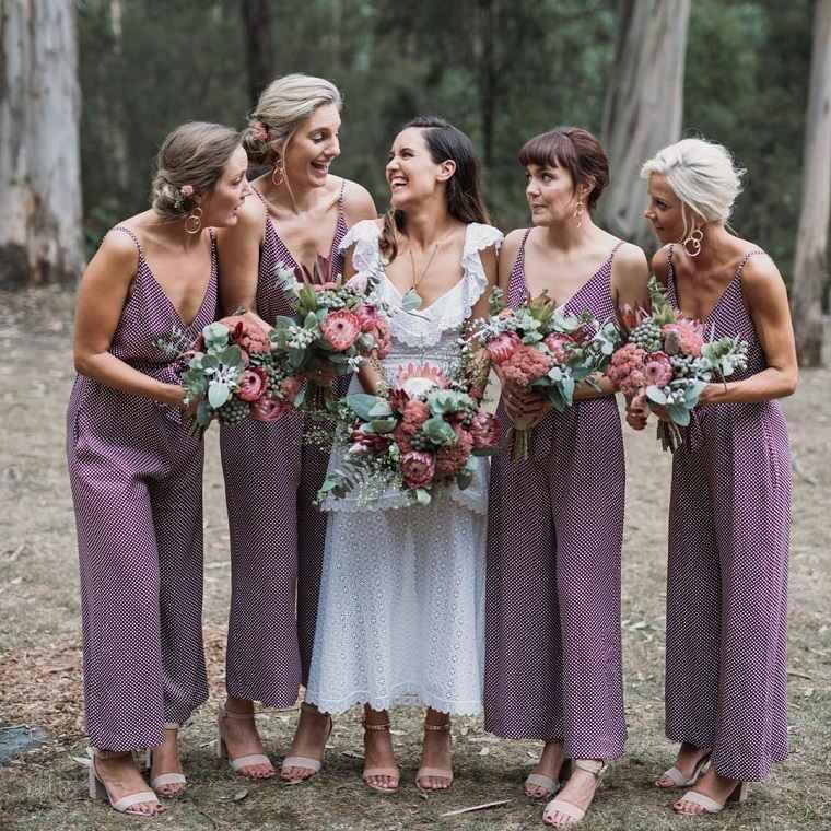 pantalones para bodas-monos-ideas