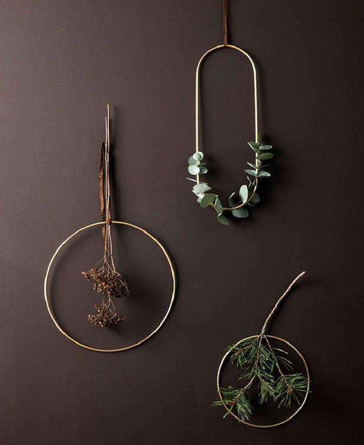 paredes-decoradas-minimalistas-plantas