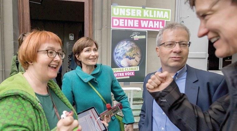 partido verde-suiza-noticias