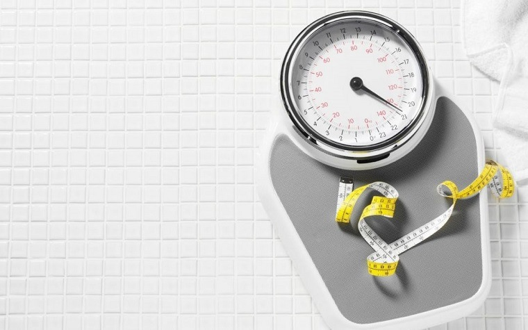 Recetas de comidas y almuerzos rápidos que te ayudan a perder peso
