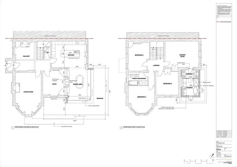 planos-casa-tradicional-elegante