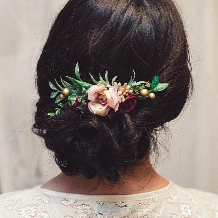plantas-ojas-pequenas-ideas-peinados