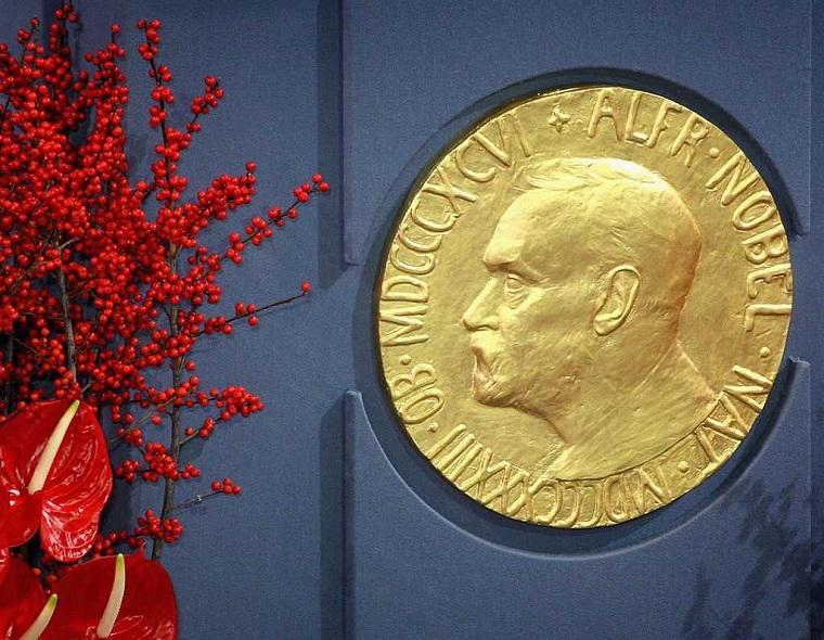 premio Nobel de química-cientificos-ganadores