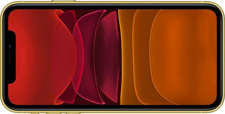 productos-de-apple-diseno-iphone11-estilo