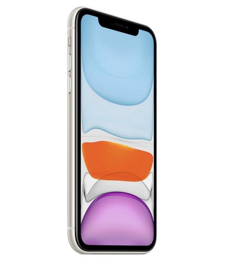 productos-de-apple-diseno-iphone11-informacion
