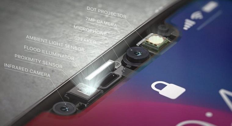productos-de-apple-diseno-iphone11-interior