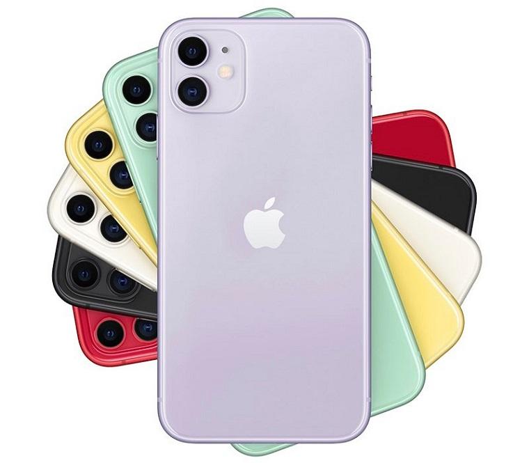 productos-de-apple-diseno-iphone11ideas