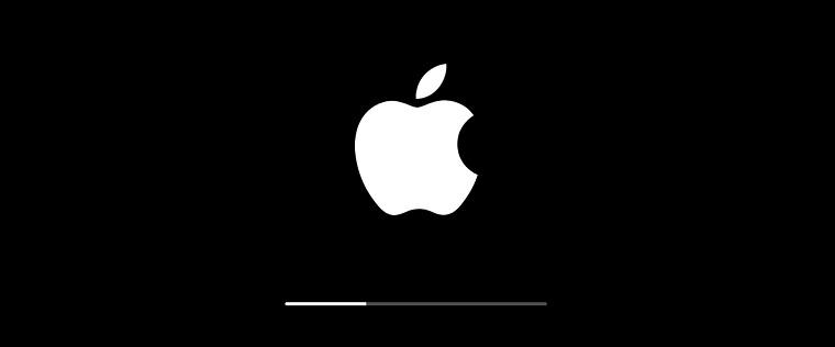 productos de apple diseno-logo