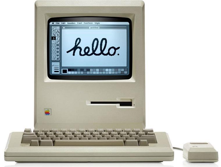 productos de apple-diseno-ordenador