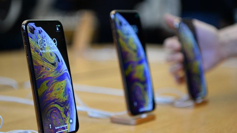 productos de apple-diseno-ventas
