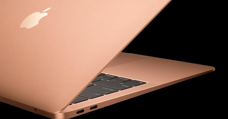 productos-de-apple-mac-book-air