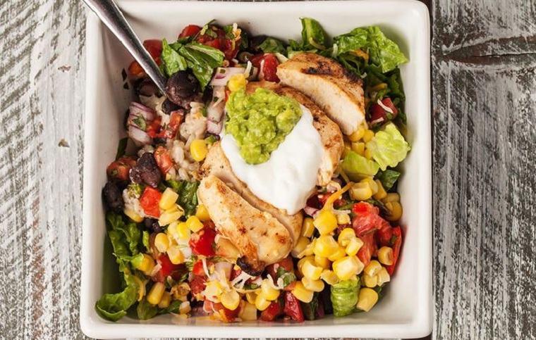 recetas de comidas-faciles-ideas