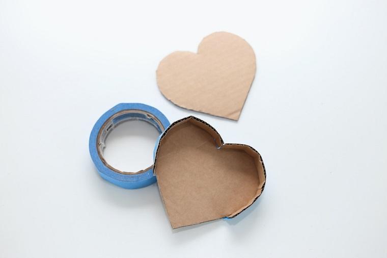 regalos-san-valentin-diy-carton-opciones
