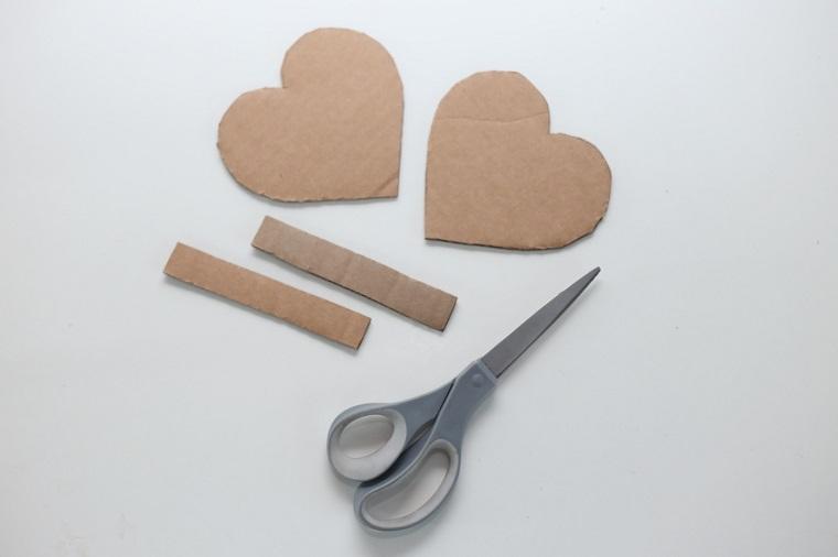 regalos-san-valentin-diy-carton