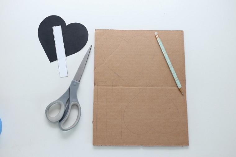 regalos-san-valentin-diy-opciones-pinata