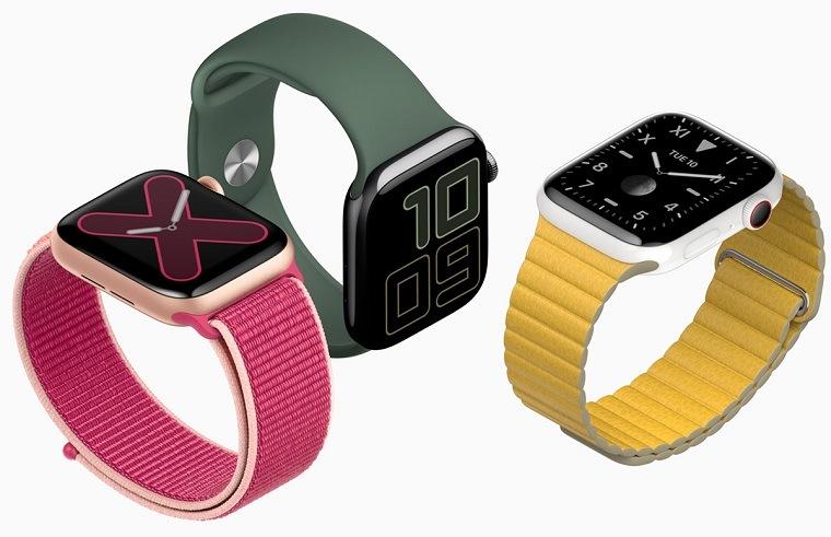 relojes-apple-serie-5-diseno-original-estilo