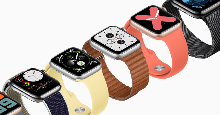 relojes-apple-serie-5-diseno-original