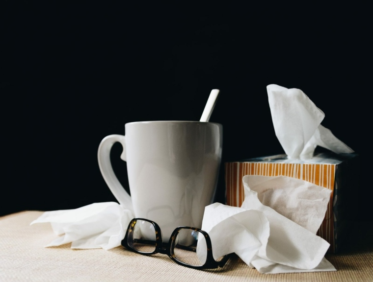 remedios-caseros-para-la-bronquitis-bienestar