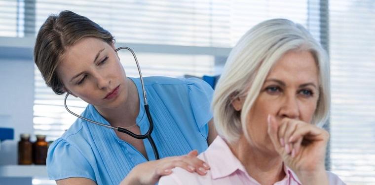 remedios caseros para la bronquitis-medicos