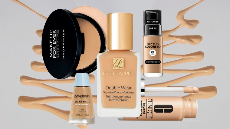 remedios caseros para maquillaje