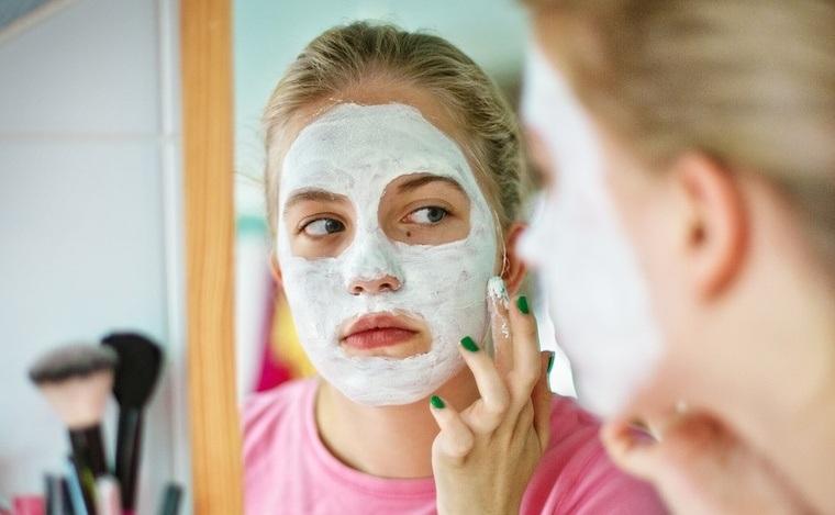 remedios caseros para mascara