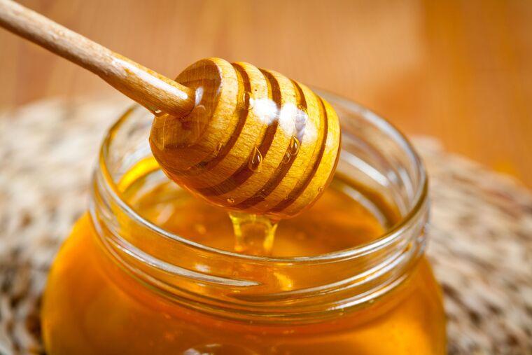 remedios caseros para miel