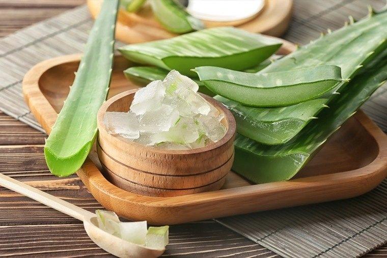 remedios caseros para natural