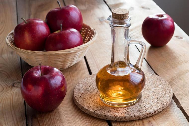remedios caseros para vinagre