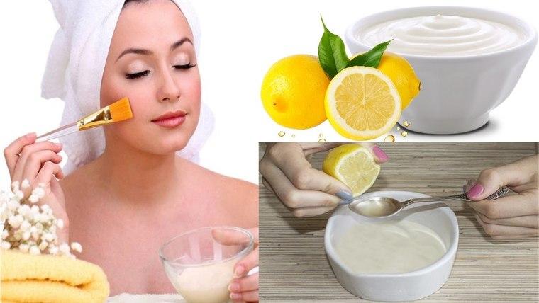 remedios caseros para yogurt
