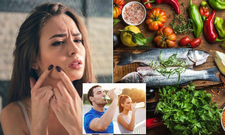 remedos caseros para alimentacion