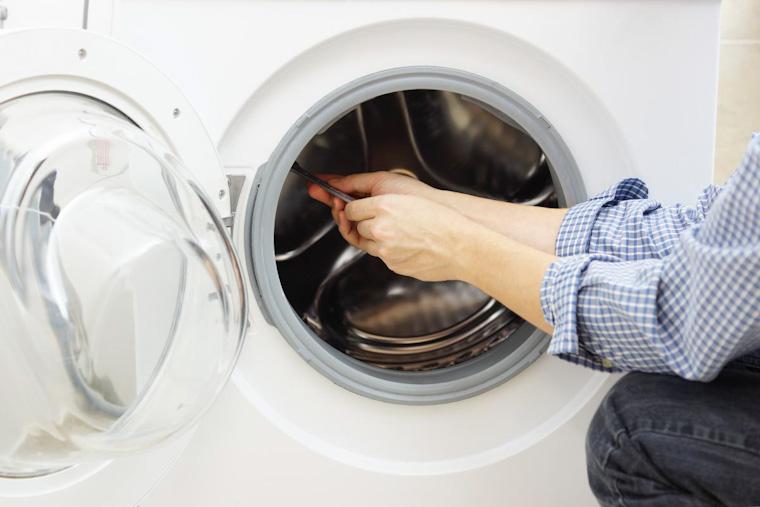 reparación de electrodomésticos-europa-novedad