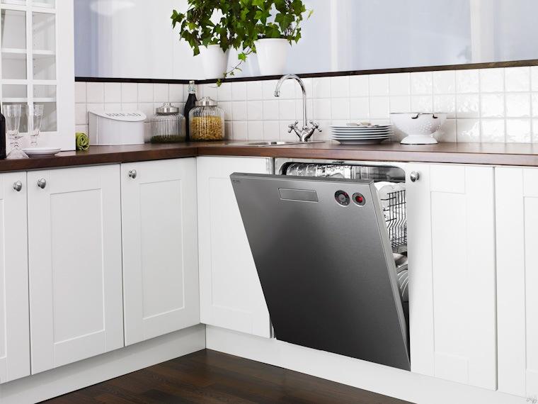reparación de electrodomésticos europa