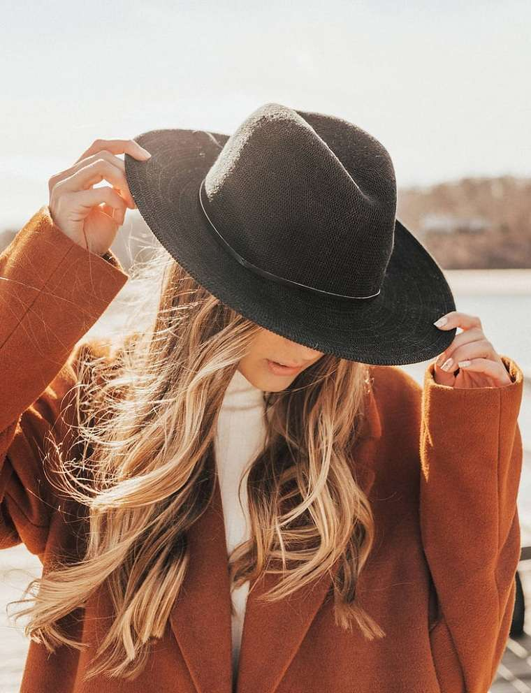 ropa-de-moda-para-mujer-accesorios