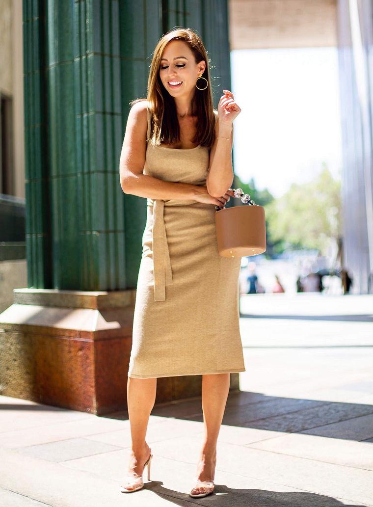ropa de moda para mujer-color-original