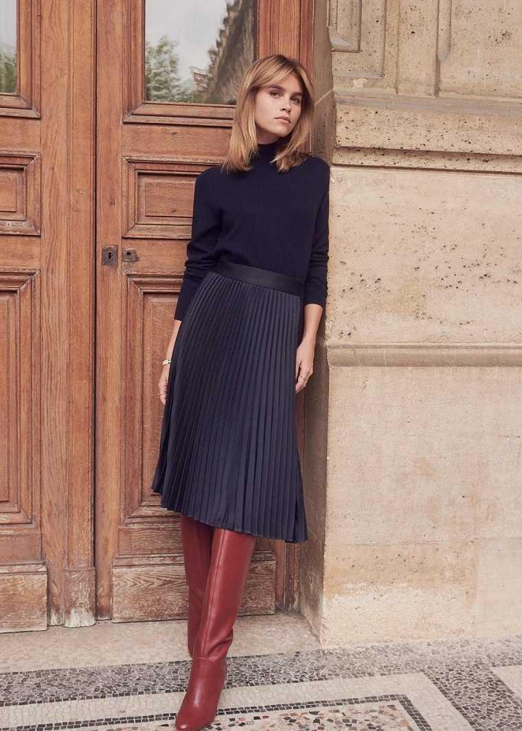 ropa-de-moda-para-mujer-colores-falda