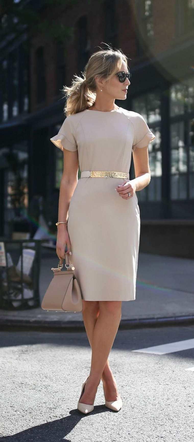 ropa-de-moda-para-mujer-ideas
