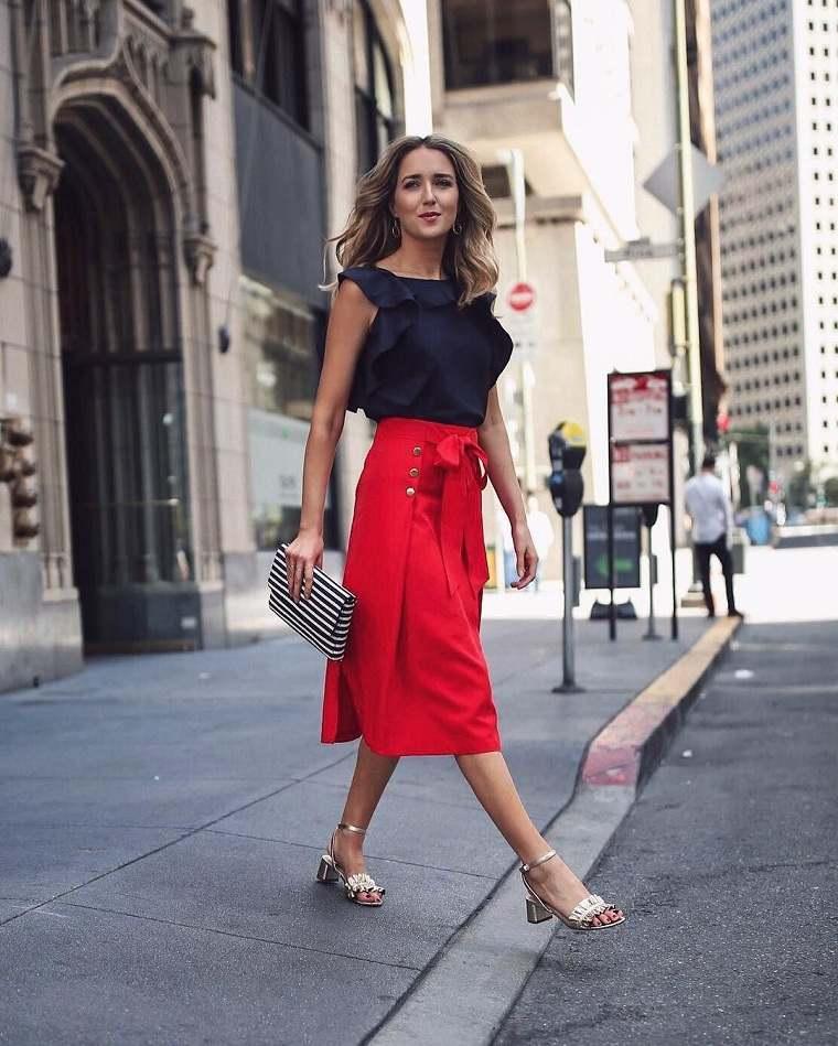 ropa-de-moda-para-mujer-looks-oficina