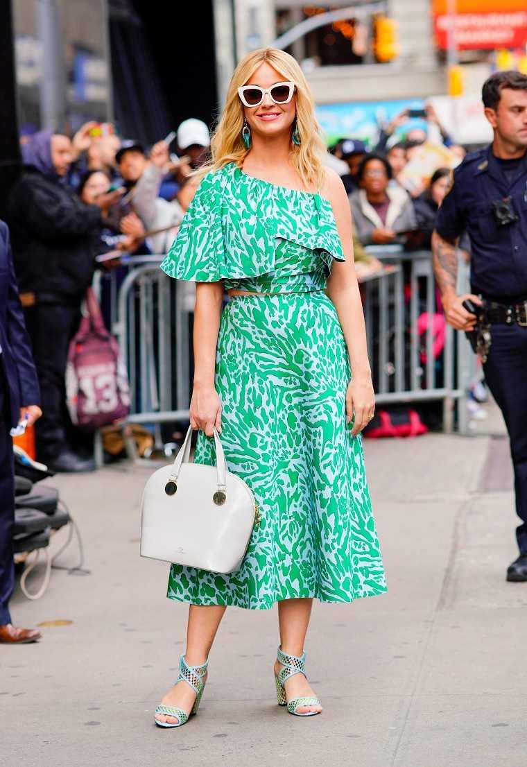 ropa-de-moda-para-mujer-vestido-ideas