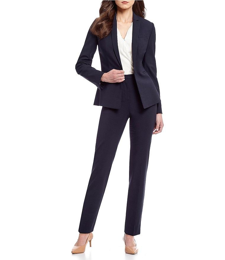 ropa-de-moda-para-mujer'oficina