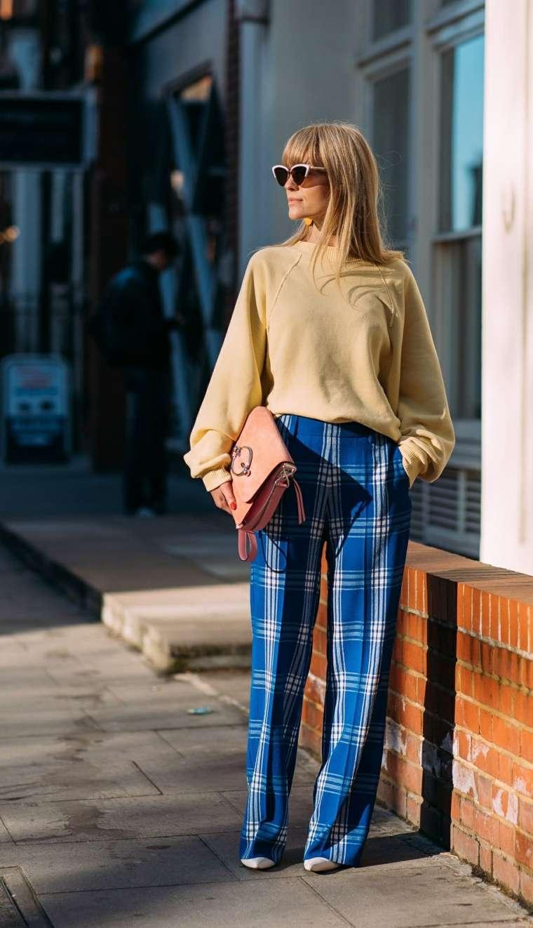ropa-estilo-urbano-mujer-40-ideas