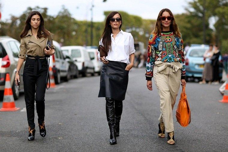 ropa-moda-mujeres-40-ideas