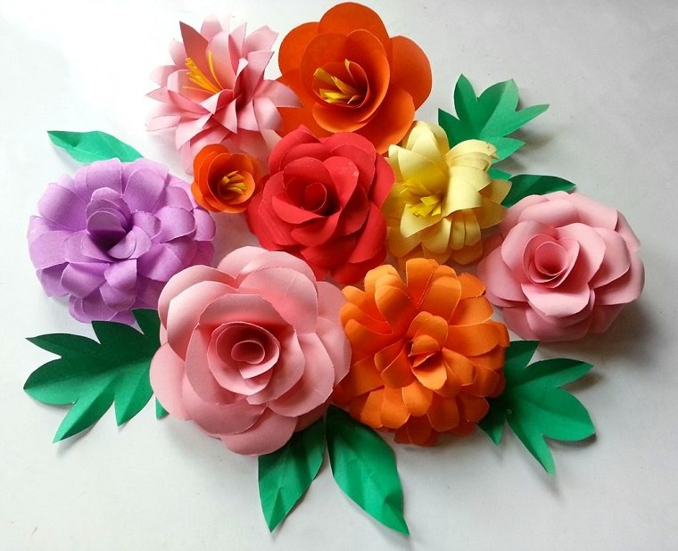 rosas-estil-colorido-flores-ideas