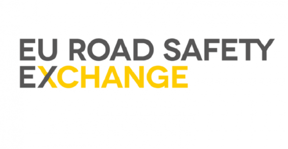 seguridad-por-las-carreteras-union-esuropea