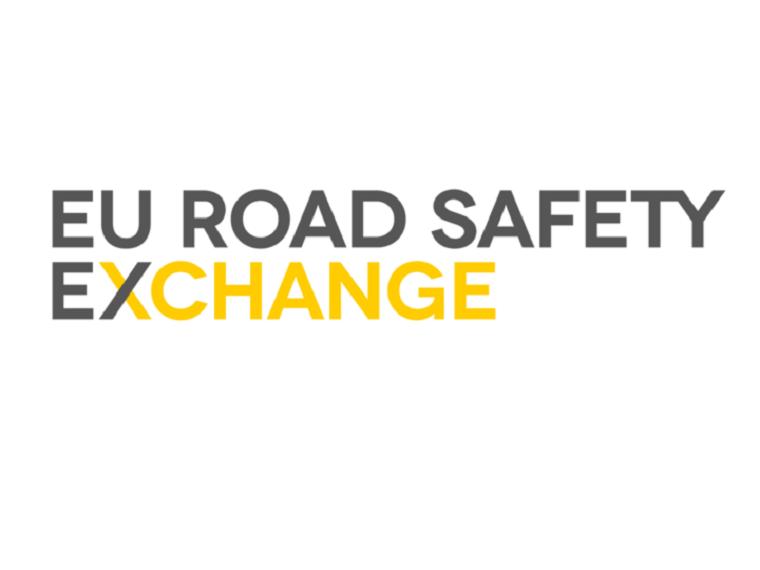 Seguridad por las carreteras – 12 países miembros de la UE se unen para mejorar la seguridad vial