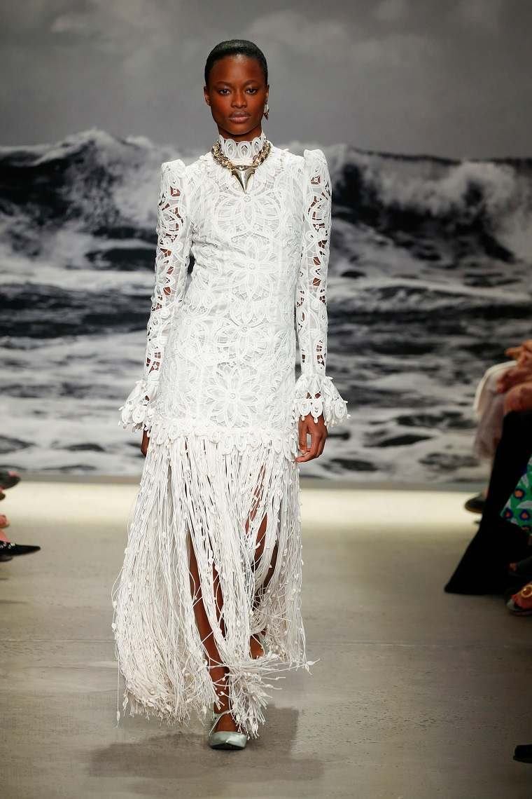 semana de la moda de nueva york-flecos