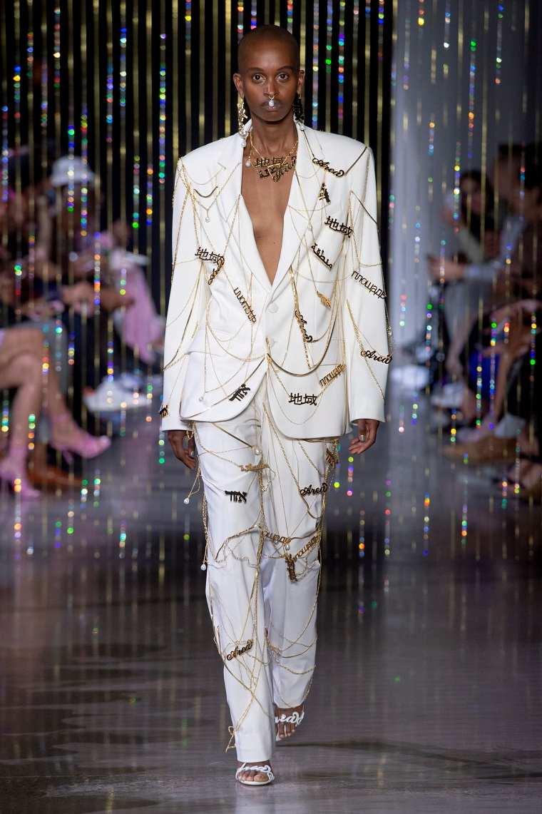 semana-de-la-moda-nueva-york-traje blanco